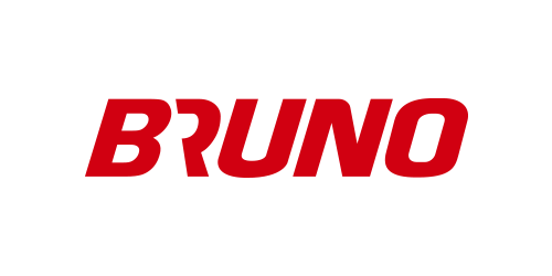 Logo Group Bruno